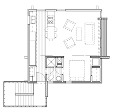 plan 1440 small contemporaryse home decorses amazing two story plans with