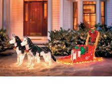 Hard Plastic Christmas Decorations Outdoors Best 25 Christmas Lawn Decorations Ideas On Pinterest Christmas