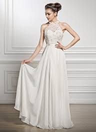 wedding dress cheap cheap wedding dress rentals los angeles jj shouse