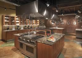 kitchen gorgeous kitchen images new zealand striking kitchen