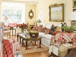 home decorating ideas cottage style home decor