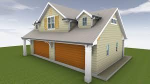 3 car garage with loft build prestige homes hamptons style barn with loft build