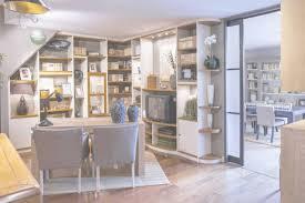 magasin de cuisine vannes magasin de cuisine vannes signaler un abus with magasin de cuisine