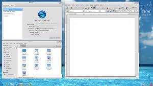 zorin theme for windows 7 jj s notes windows 7 gtk3 theme