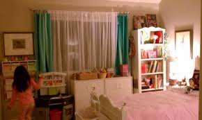 Hanging Curtains With Guide To The Most Common Hanging Curtains And Drapery Real