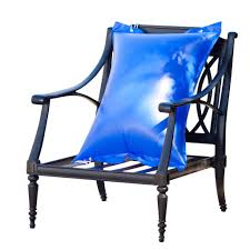 Patio Furniture Chair Covers - 51 patio chair covers home outdoor patio furniture covers hickory