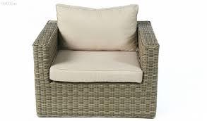 carrefour mobili da giardino mobili da giardino carrefour serre vendita serre da