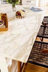 kitchen island countertop polished calacatta gold marble kitchen island countertop scs