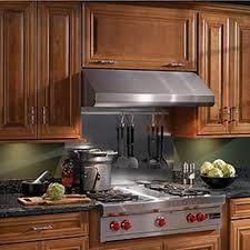 36 inch under cabinet range hood broan e6436ss elite e6400 series 36 stainless steel high