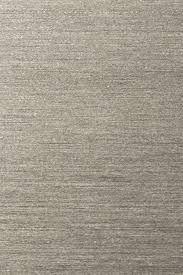 Aluminum Frame Cabinet Doors Brushed Stainless Omega - Stainless steel cabinet door frames