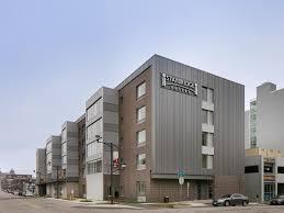 7 Flags Event Center Des Moines Des Moines Hotels Staybridge Suites Des Moines Downtown