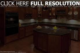 Home Depot Custom Kitchen Cabinets by Home Depot Custom Cabinets Kitchen Best Cabinet Decoration
