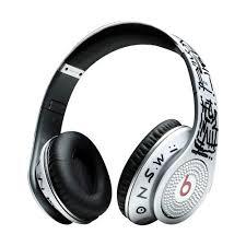 black friday beats headphones sales shop cheap sale beats diamond for discount online shop