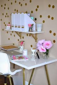 Feminine Desk Accessories by Office Window Seat Next To Desk Airmaxtn