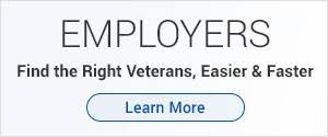 Veteran Resumes 18 Critical Federal Resume Mistakes Military Com