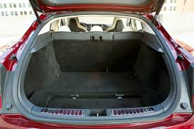 2012 tesla model s our review cars com
