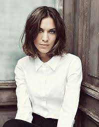 french bob haircuts pictures bob hairstyle french bob hairstyle new 15 perfect bob haircuts
