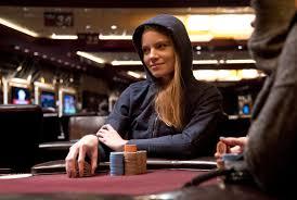 photos world poker tour at maryland live capital gazette