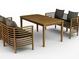 kitchen chairs splendid dining room furniture with
