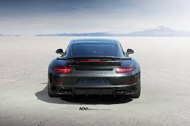 singer porsche iphone wallpaper porsche 911 turbo s topcar stinger adv5 m v2 sl liquid smoke