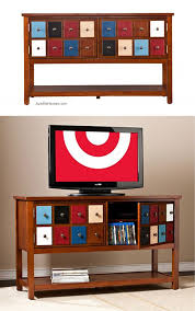 Apothecary Media Cabinet Apothecary Tv Stand Options To Consider Choosing Azelitehomes