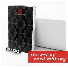 blank rfid access hotel key card for saflok kaba onity salto buy
