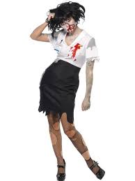 Death Costumes Halloween 10 Stroje Zombie Images Halloween Ideas