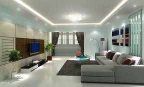living room elegant paint blue gray living room remodeling ideas