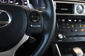 how much does lexus enform remote cost pre owned 2015 lexus is 250 crafted line sedan in santa fe