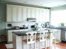 mosaic tiles backsplash kitchen white tile backsplash kitchen images about kitchen on grey