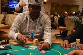 event 11 archives spring poker open borgata hotel casino u0026 spa