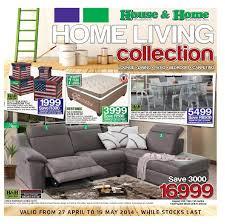 home decor furniture catalog house and home furniture modelismohldcom welcome to house home