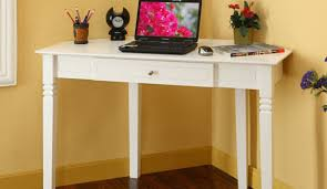 Small Dark Wood Desk Desk Bedroom Writing Desk Zealous Small Writing Desk With
