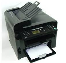 download program resetter printer canon mg2570 canon i sensys mf4450 driver download manual installation site