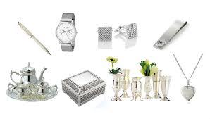 best wedding anniversary gifts top 20 best 25th wedding anniversary gifts heavy