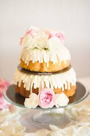 23 best nothing bundt the best fans images on pinterest nothing