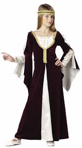 renaissance princess costumes princess costumes brandsonsale com