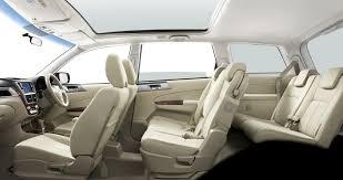 subaru minivan 2013 subaru exiga specs 2008 2009 2010 2011 2012 2013 2014