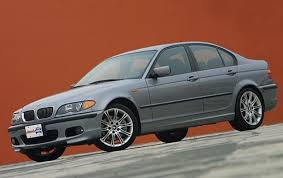 2003 bmw 325i owners manual 2003 bmw 3 series information and photos zombiedrive