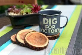 Food Gifts For Men Awesome Diy Gifts For Men Diycraftsguru