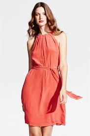 silk dresses summer dress of silk by kala fashion kala fashion online shop