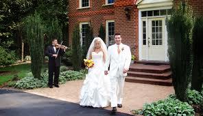 Dress Barn Fredericksburg Va Eden Try Weddings Page A Fredericksburg Virginia Venue For