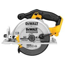 home depot black friday 2017 power tools dewalt 20 volt max lithium ion 6 1 2 in cordless circular saw