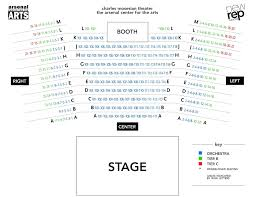 united center floor plan vic theater seating chart seating guide united center seating