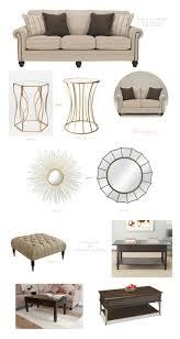 110 best living room color ideas images on pinterest living room