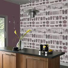 kitchen wallpaper backsplash style terrific wallpaper in kitchen creative wallpaper uses and