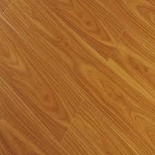 Parquet Flooring Laminate Water Resistant Parquet Flooring Water Resistant Parquet Flooring