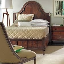 Stanley Kids Bedroom Furniture by Stanley Furniture Brands