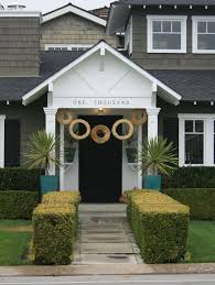 Curb Appeal Front Entrance - 40 best home curb appeal images on pinterest home front doors