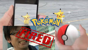 almost ruins his entire career by getting pokémon
